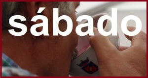 sabadoapp 2